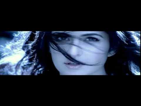 Ajab Prem Ki Gajab Kahani Movie Song Download