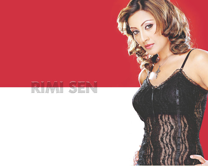 Rimi Sen Hot Images. Rimi Sen Hot Wallpapers