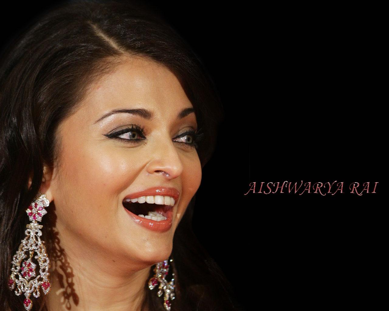 http://3.bp.blogspot.com/_TiCO8op_NpI/TJJjatJg7kI/AAAAAAAAW_0/vfgq7uEmdjo/s1600/Aishwarya+Rai+Cute+Wallpapers.jpg+%2815%29.jpg