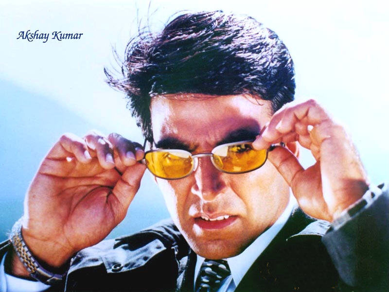 Akshay Kumar Movie Wallpapers