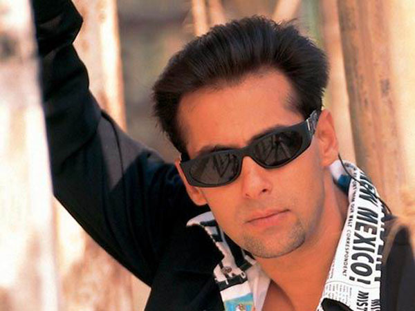 Bollywood Bad Boy Salman KhanWallpaper Collection In Hd Million Of Gilra Hearth Thorb His Last Flim DabanggSuper Duper Hits Break All Reacord
