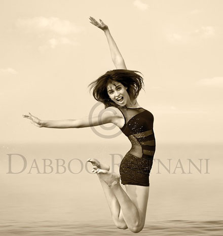 At here we presents Dabboo Ratnani 2011 Calendar Photoshoots: