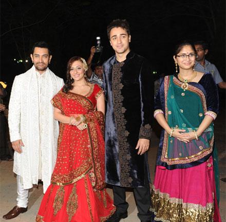 ImranKhanandAvantikaMalikMehendi SangeetCeremony252832529 - Imran Avantika Mehndi Sangeet Pics