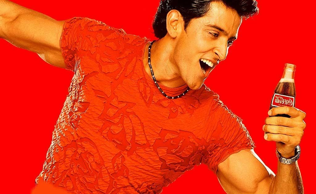 hrithik roshan body wallpaper