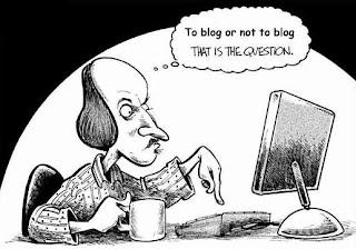 empezar un blog o una web