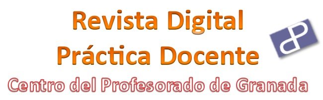 Revista Digital Práctica Docente