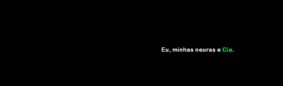 Dêdinha Reis ∞