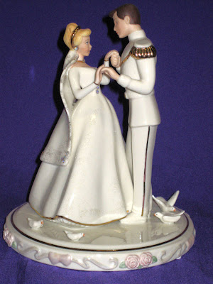 Cinderella Cake Toppers Cake Ideas And Designs