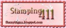 Stamping 411 Blog