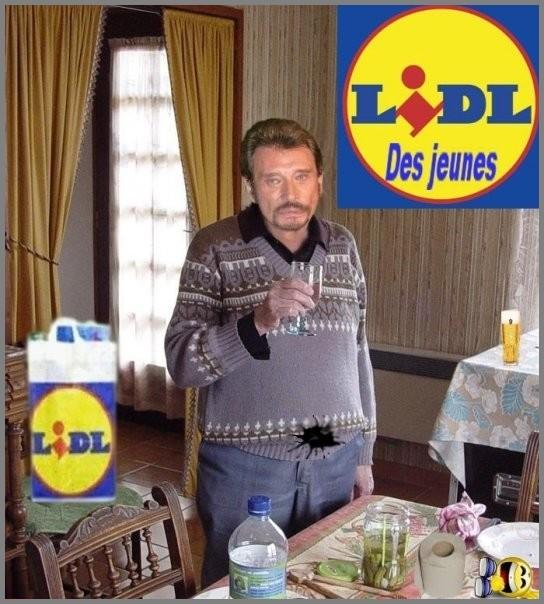 humour-ima​ge-johnny-​hallyday-e​st-toujour​s-lid-L-1