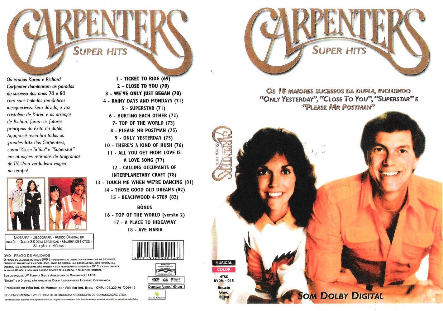 http://3.bp.blogspot.com/_Tid0N29aSdI/S7JBKkrIK-I/AAAAAAAAAFo/fEMH2UCbKPg/s1600/Carpenters_Super_Hits-%5Bcdcovers_cc%5D-front.jpg
