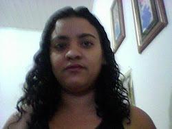 ELENIUZA