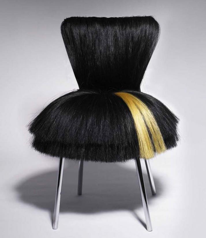 hair-chair2.jpg
