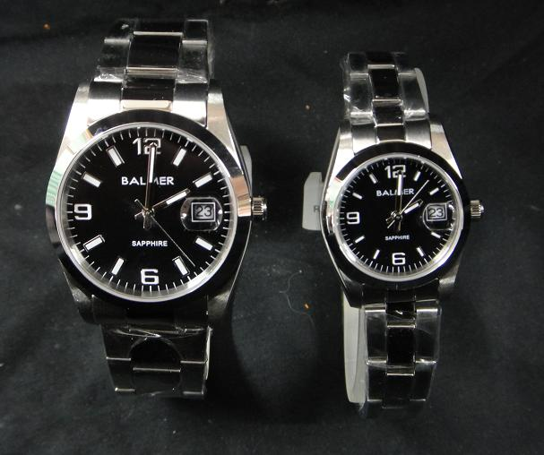 balmer watches classic models watches my