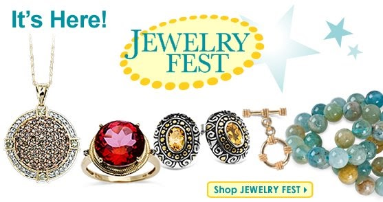 Home shopping queen free shipping at jewelry television for Jewelry sale online shopping