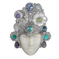 Home Shopping Queen HSN Has A New Goddess