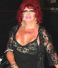 foro prostitutas madrid prostitutas baratas en madrid