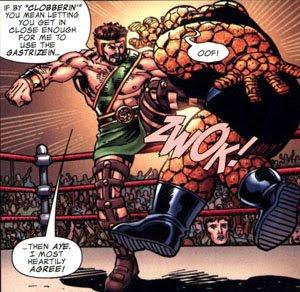 http://3.bp.blogspot.com/_Tj4NmoRZYpg/SCeWQXlIgxI/AAAAAAAABQk/-dOzx-9KoZE/s320/Hulk+vs+Hercules+015.jpghttp://3.bp.blogspot.com/_Tj4NmoRZYpg/SCeWQXlIgxI/AAAAAAAABQk/-dOzx-9KoZE/s320/Hulk+vs+Hercules+015.jpg