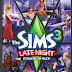 [Game] : The Sims 3 Late Night-RELOADED | 35 Part