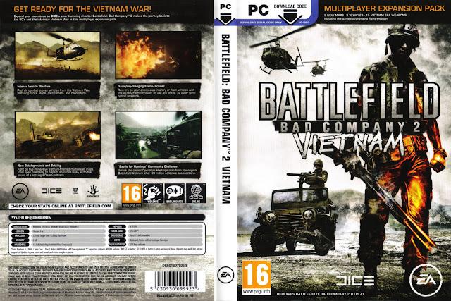 battlefield bad company 2 download free full version pc
