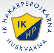 Swedish Club