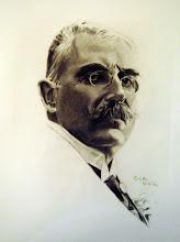 Eduardo de Noronha