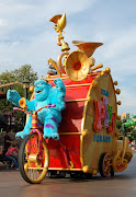Where in Disney's WorldWednesday 11/24 Answer (dsc )