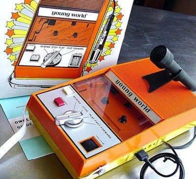 vintage-tape-recorder