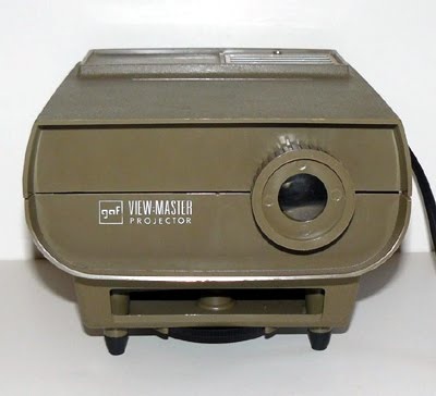 vintage-view-master-projector
