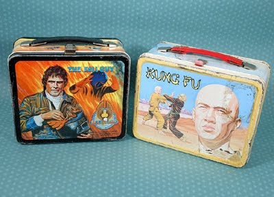 vintage-lunch-box