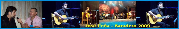 Jose Cea