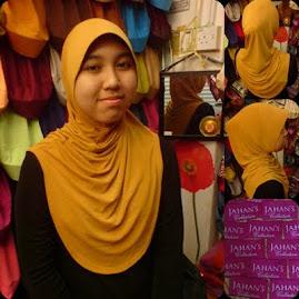 item 121 = mustard color