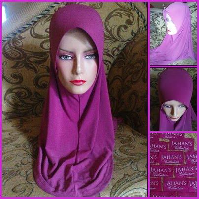 item 001-sweet purple