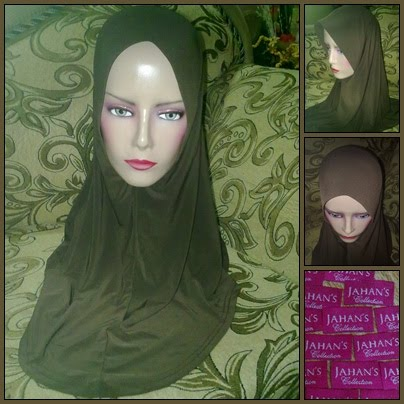 item007- green lumut