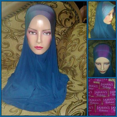 item 104 = turqoish blue