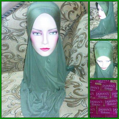 item 105 = green lumut