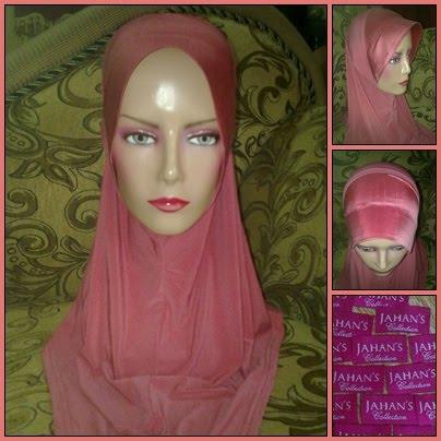 item 106 = pink peach