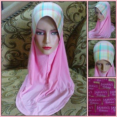 item 111= baby pink