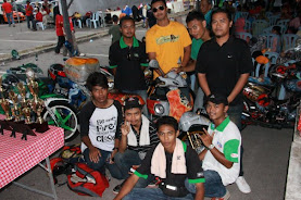 team autoshow from ledang