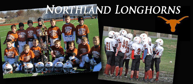 Northland Longhorns
