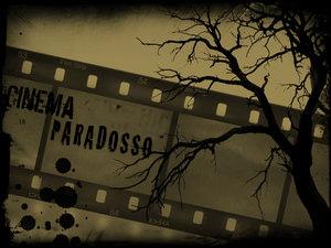 Cinema Paradosso