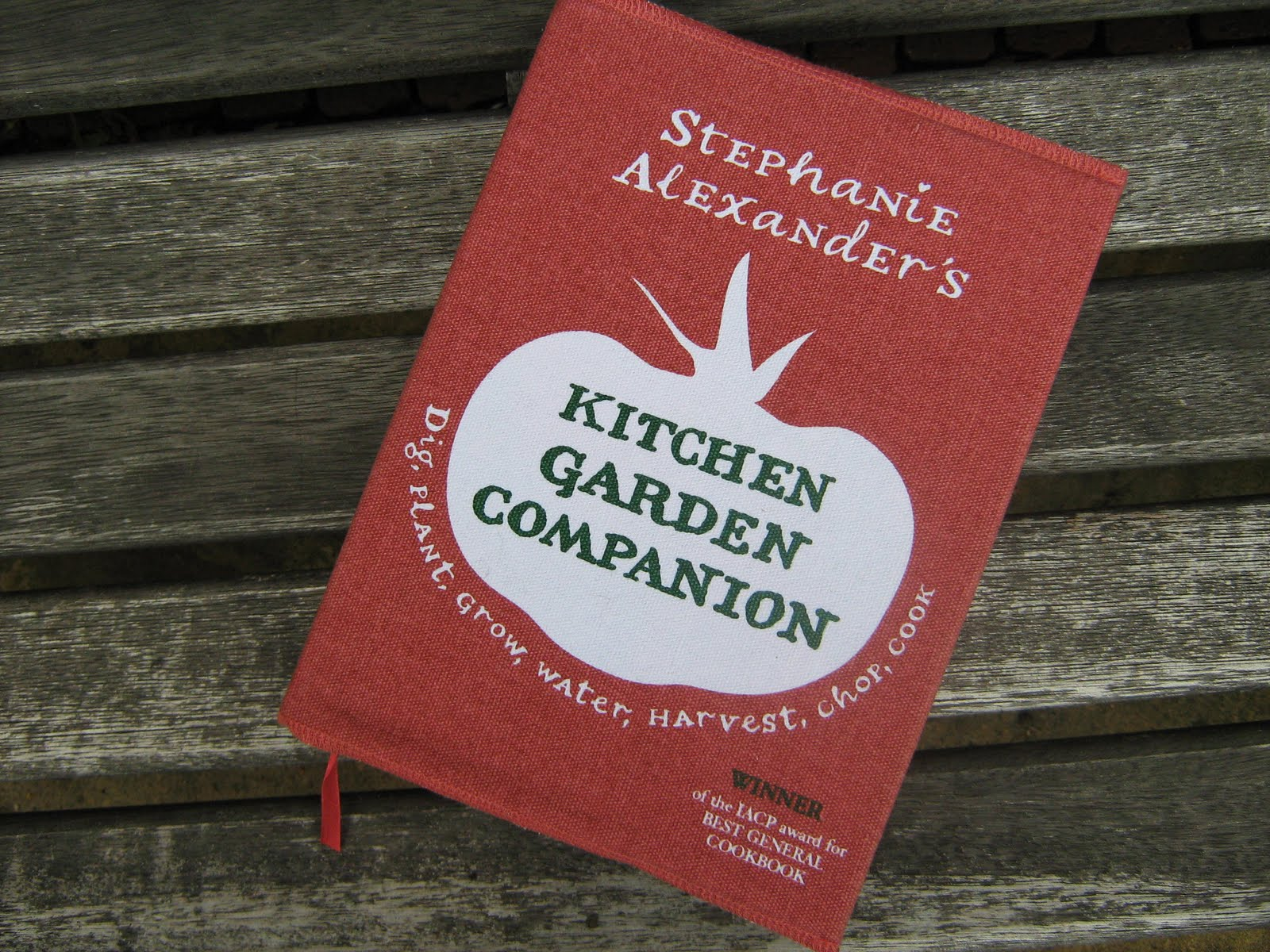 Kitchen Garden Companion Veg Plotting Kitchen Garden Companion Book Review