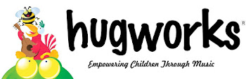 Hugworks Children's Network