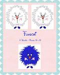 Fluschi