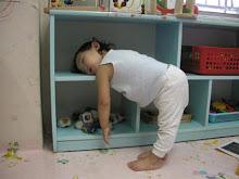 Você já  esteve cansado assim???