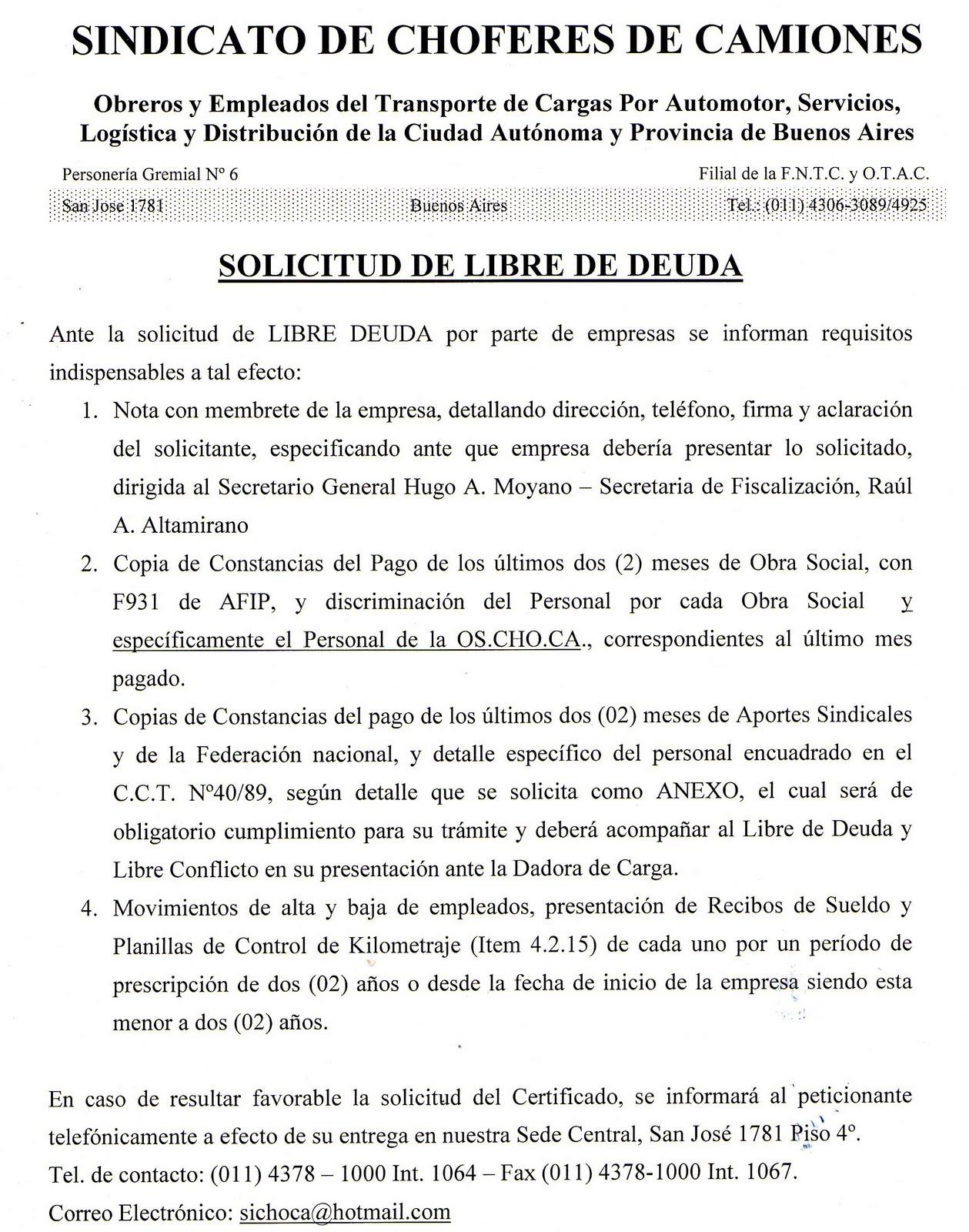 Consulta Del Recibo De Pago Del Ministerio De Educacin ...