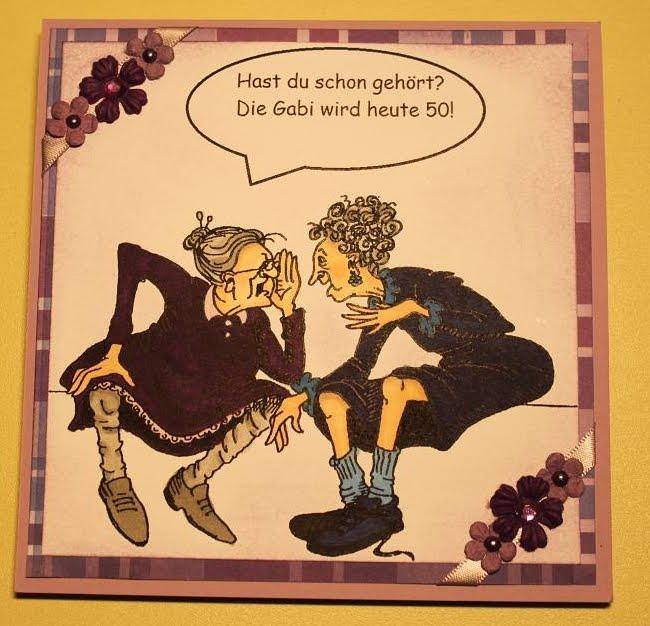 Wunsche Zum Geburtstag Fur Freundin Deutsch Geburtstag Wunsche