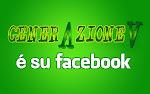 Unisciti al gruppo su FB