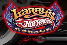 Larry's