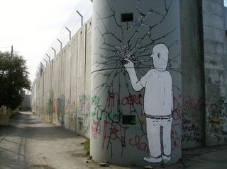 [wall14]